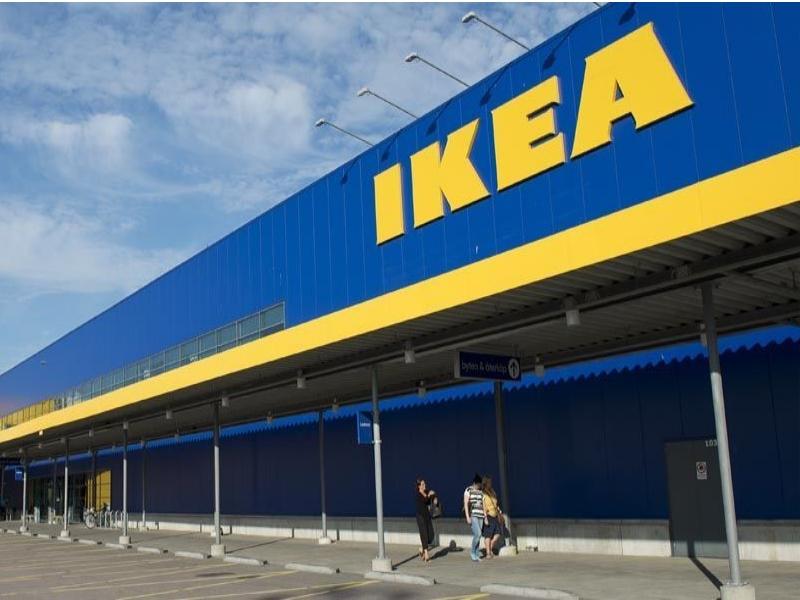 Ufficio Finanziamenti Ikea : All ikea in navetta gratis ma solo se fai acquisti torino