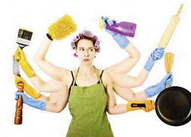 Sportello dei diritti dalla parte dei cittadini forma for Tariffe pulizie domestiche