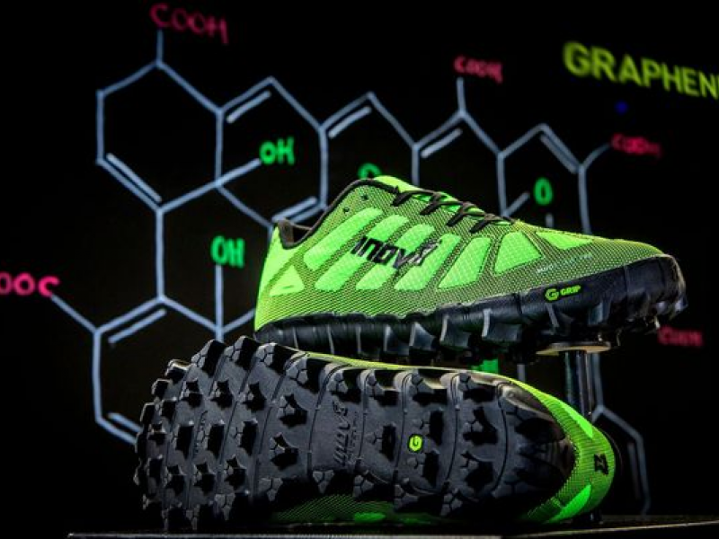 Lifestyle Nike   Air Max 97 LX Overbranded Hyper JadeNeroBiancoHyper Jade Donna ⋆ Arci Scuotivento