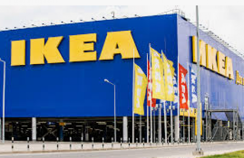 Cassettiere Malm Di Ikea.Sportello Dei Diritti Dalla Parte Dei Cittadini Bimbo Morto