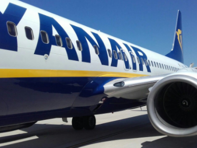 Malta, scontro tra due aerei all'aeroporto tra Ryanair e Turkish Airlines