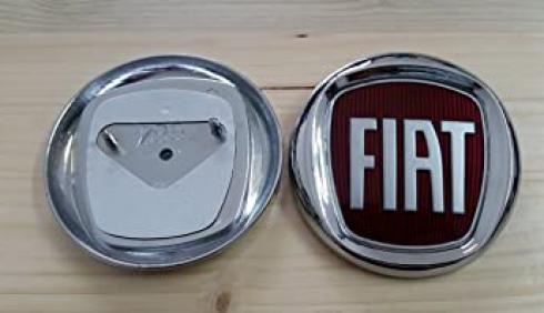 Fiat Chrysler, richiamo per 1,2 milioni di auto in tutto il mondo.